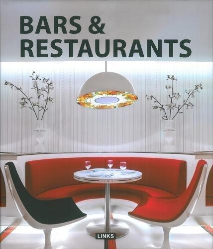 9788415492498: Design Bars & Restaurants