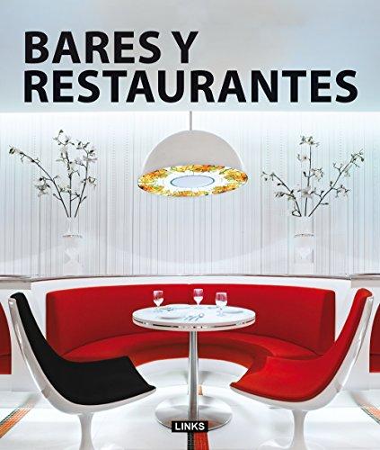 9788415492528: Bares y restaurantes
