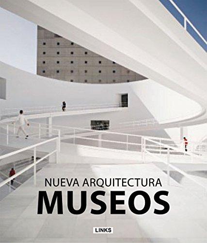 9788415492542: Nueva arquitecture