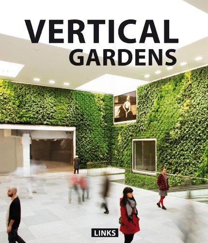 9788415492795: Vertical Gardens