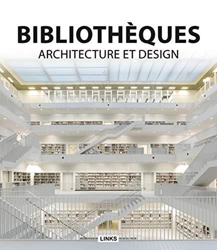 9788415492979: Biblioth�ques, architecture et design : Innovation et design