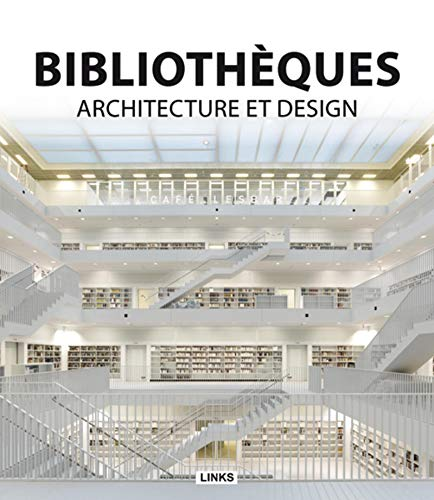 9788415492979: Bibliotheques