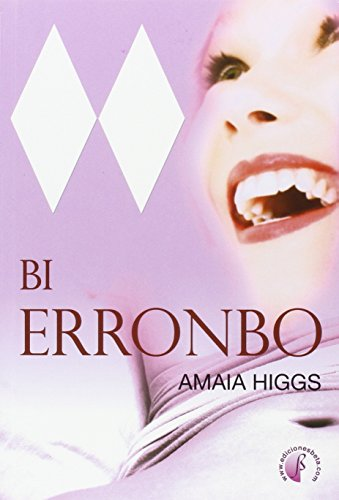 9788415495871: Bi erronbo (Novela)