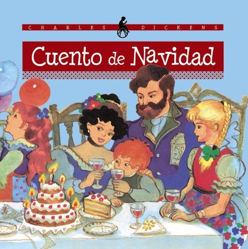 9788415497516: Cuento de Navidad (Infantil Y Juvenil - Cuentos Infantiles)