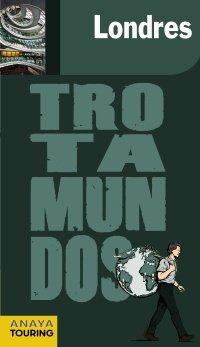 9788415501077: Londres / London (Trotamundos / Globetrotters) (Spanish Edition)