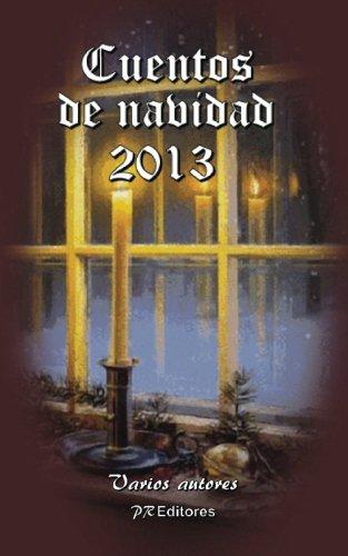 9788415502715: Cuentos de navidad (Spanish Edition)