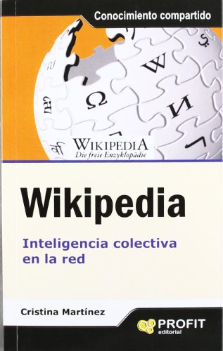 9788415505075: WIKIPEDIA (Spanish Edition)
