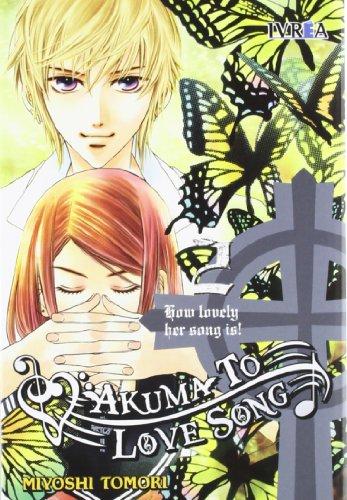 9788415513742: Akuma To Love Song 2 (Spanish Edition)