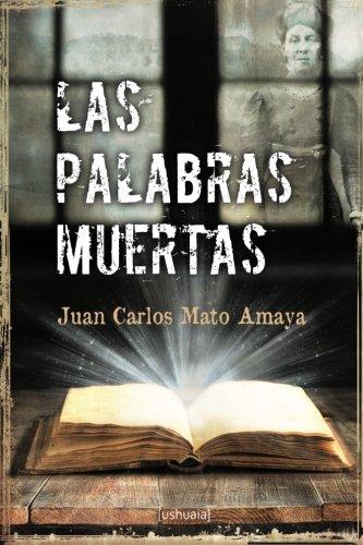 9788415523505: Las palabras muertas (Spanish Edition)
