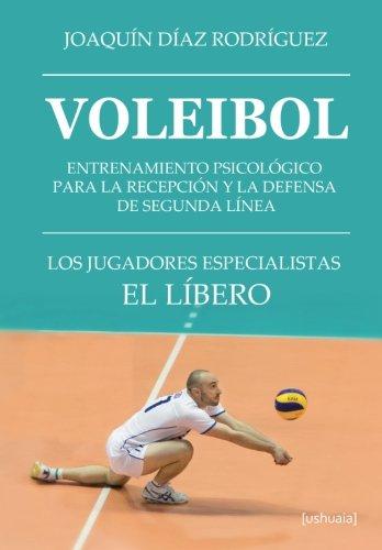 9788415523581: Voleibol
