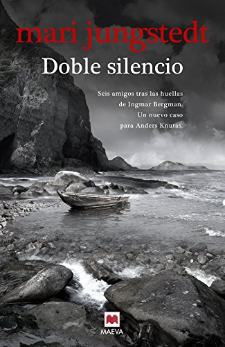 9788415532743: Doble silencio (Spanish Edition)