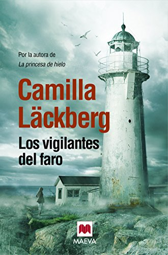 9788415532798: Los vigilantes del faro / The Keepers of the Lighthouse (Spanish Edition)