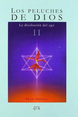 9788415546559: Los Peluches De Dios II