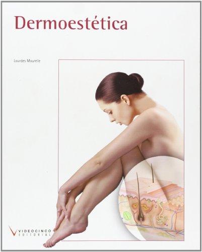 9788415569107: Dermoestética