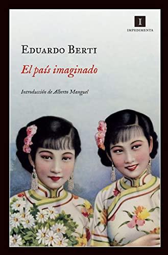 9788415578185: El país imaginado (Spanish Edition)