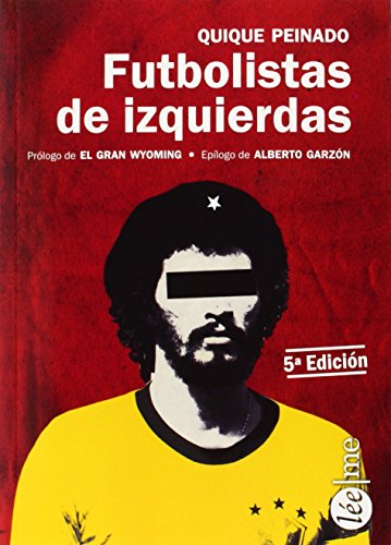 9788415589211: Futbolistas de izquierdas