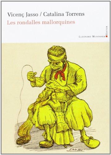 9788415592549: Rondalles mallorquines,Les