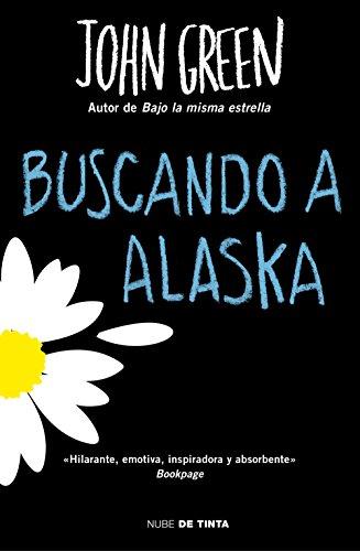 9788415594444: BUSCANDO A ALASKA O.VARIAS NUBE TI