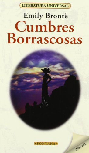 9788415605379: CUMBRES BORRASCOSAS