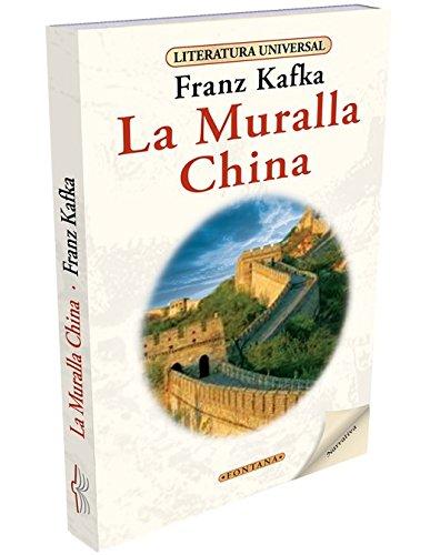 9788415605843: La Muralla China