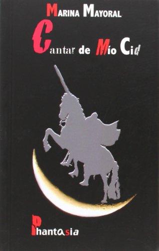 9788415607229: Cartar del Mio Cid