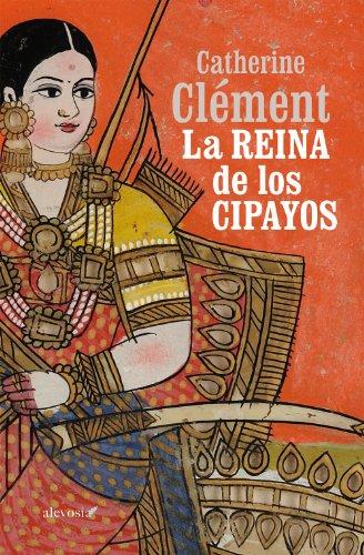 9788415608646: La Reina De Los Cipayos