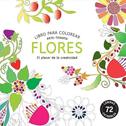 Flores de Editorial Alma: Editorial Alma 9788415618423 soft - Agapea ...