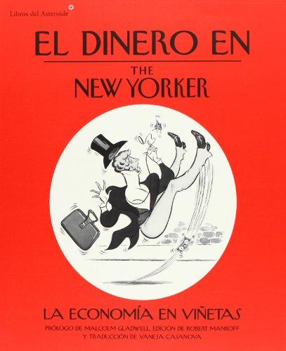 Promesas de papel: Dinero, deuda y un nuevo paradigma financiero (Spanish Edition)
