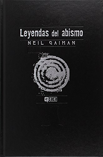 9788415628965: Neil Gaiman: Leyendas del abismo Vol. 2