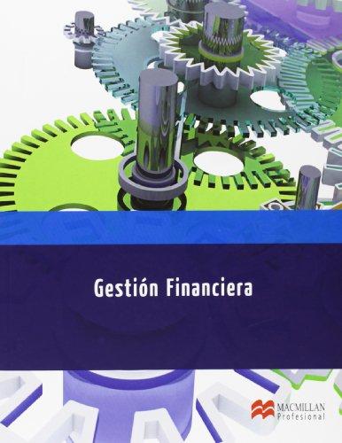 9788415656715: GESTION FINANCIERA (Administración y Finanzas)