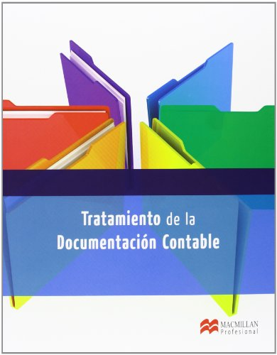 9788415656883: TRAT DOCUMENTAC CONTABLE Pack 2013 (Gestión Administrativa)