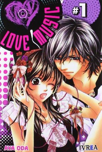 9788415680277: Love Music