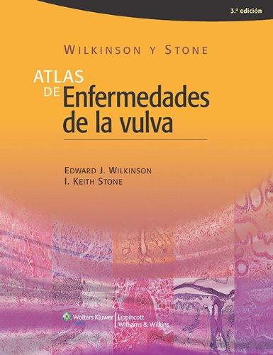 9788415684282: Atlas de enfermedades de la vulva (Spanish Edition)