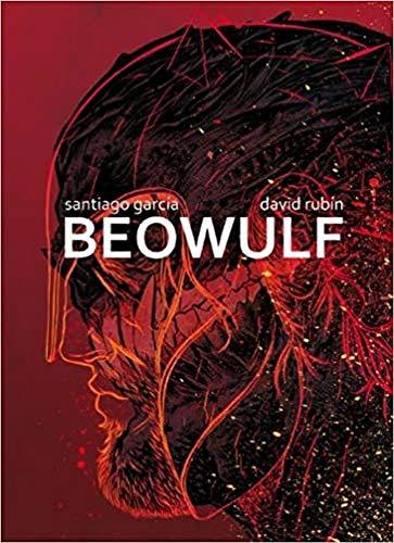 9788415685357: Beowulf (Sillón Orejero)
