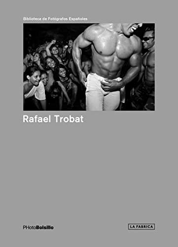 9788415691068: Rafael Trobat (Photobolsillo)