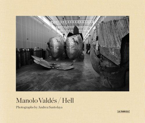 9788415691259: Paul Klee. Maestro De La Bauhaus (Libros de Autor)