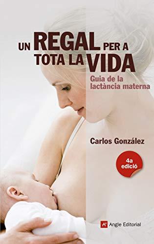 9788415695356: Un Regal Per Tota La Vida (Inspira)