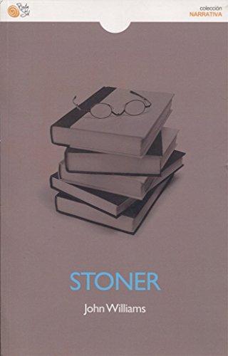 9788415700616: Stoner