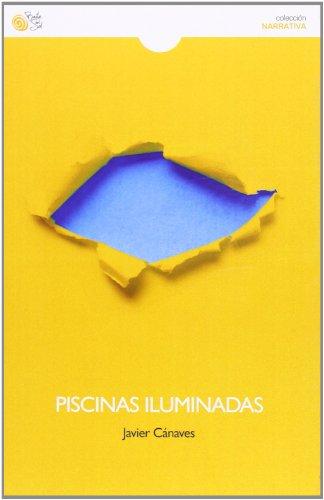 9788415700739: PISCINAS ILUMINADAS
