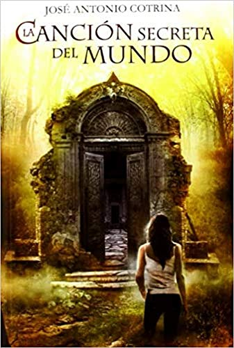 9788415709152: Ariadna y la canción secreta del mundo