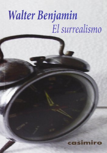 9788415715245: Surrealismo, El