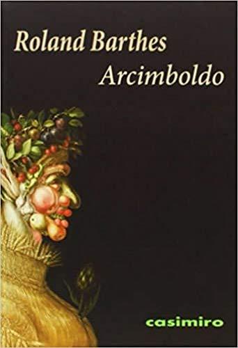 9788415715375: Arcimboldo