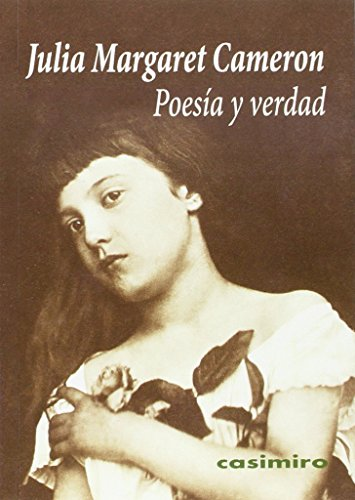9788415715603: Poesía y verdad