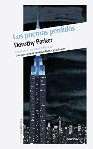 9788415717393: Los poemas perdidos