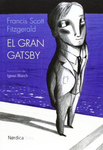 Imagen de archivo de Gran Gatsby, El a la venta por World of Books Inc