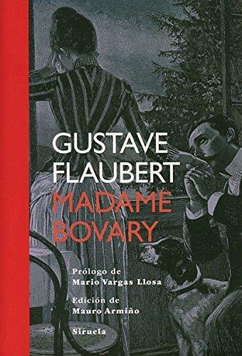 9788415723936: Madame Bovary (Tiempo de Clásicos)
