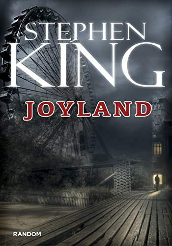 9788415725084: Joyland (Spanish Version)