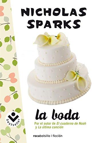 9788415729075: La Boda