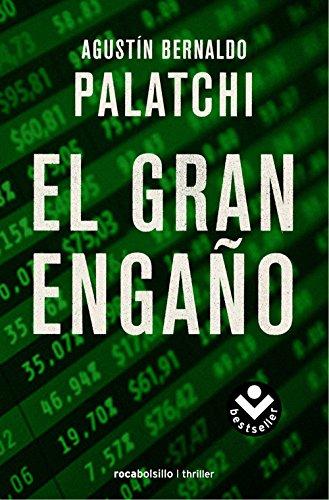 9788415729532: El gran engano (Spanish Edition)