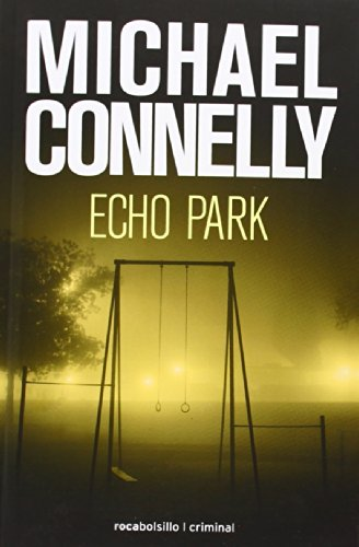 9788415729662: Echo Park (Spanish Edition)